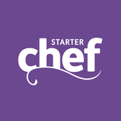 YMCA - Starter Chef icon