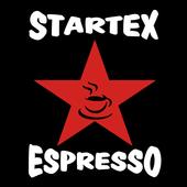 Startex Espresso icon