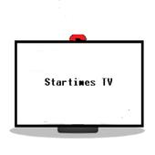 startimes TV icon