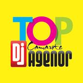 Camarote DJ Agenor icon