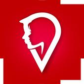 TodaBeleza icon