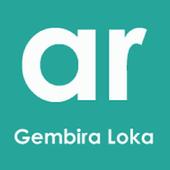 AR Gembira Loka icon