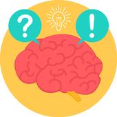 Mind Power: Motivation & Meditation icon