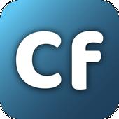 Carfixer icon