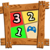 Brain Game icon