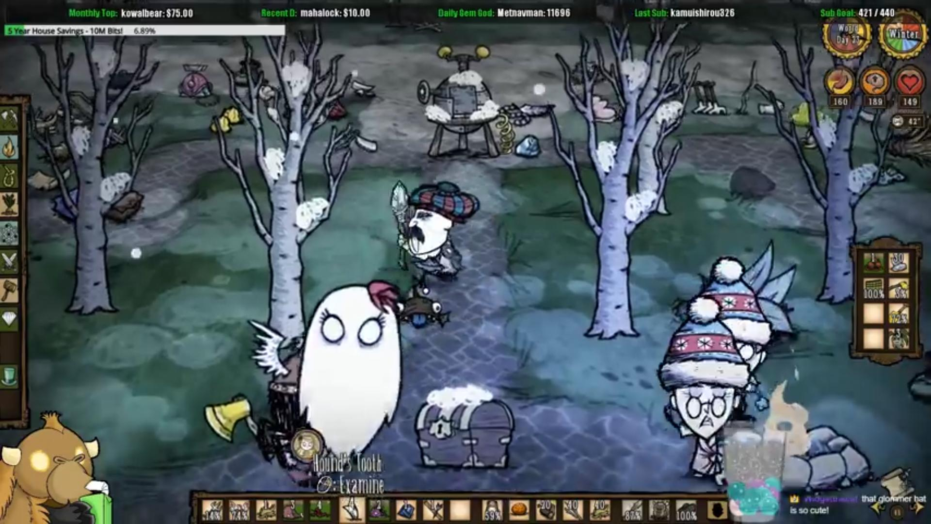dont starve android apk free download