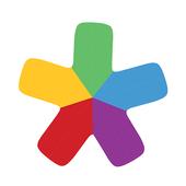 StarWallet Rewards icon