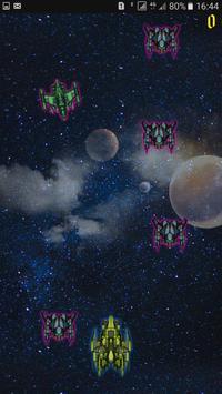 StarWarHD Fire screenshot 1