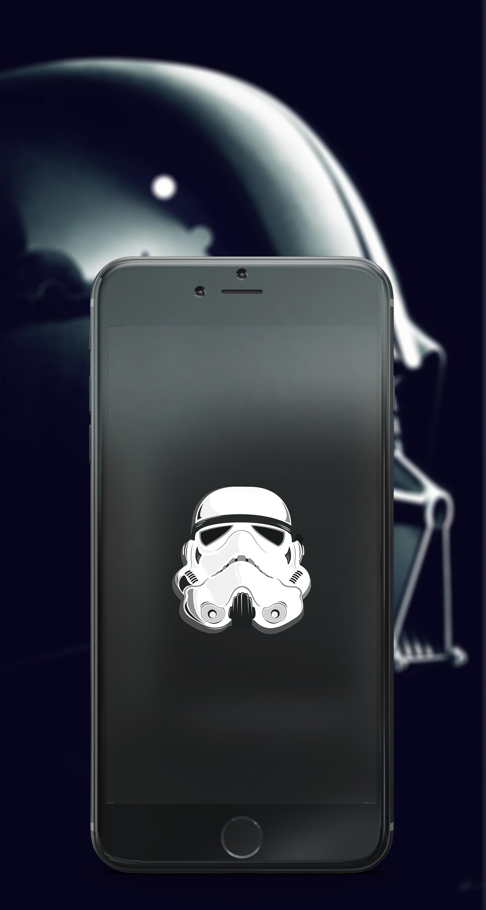Star Wars Wallpapers 4k For Android Apk Download