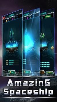 Clash of Plane apk screenshot