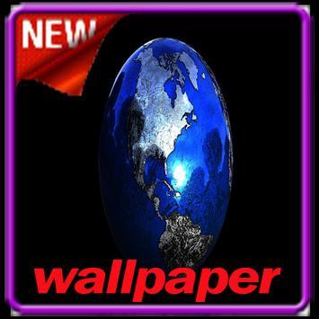 star world wallpaper HD poster