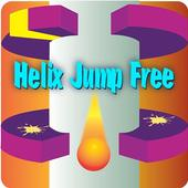 Download Helix Jump Free 1 1 APK for android Fast direct link