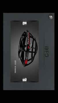iBFO2 apk screenshot