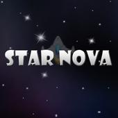 Star Nova icon