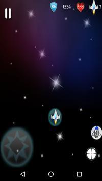 Star Nova screenshot 3