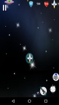 Star Nova screenshot 4