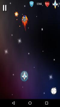 Star Nova screenshot 5