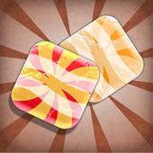Jelly Super Blast icon
