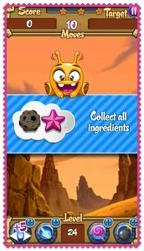 Jelly Super Blast screenshot 4
