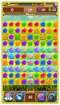 Jelly Super Blast screenshot 6
