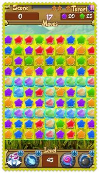 Jelly Super Blast screenshot 20