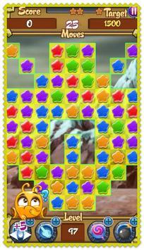 Jelly Super Blast screenshot 3