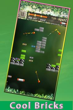Arkanoid Break Ball apk screenshot