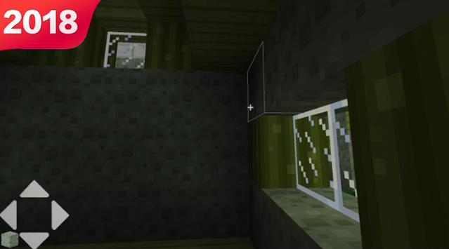 My Craft Exploration screenshot 2