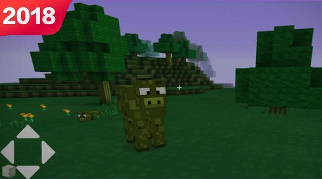 My Craft Exploration screenshot 3