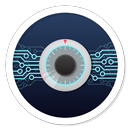 Ablota Hack Store (Cydia) APK