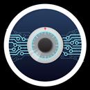 Ablota Hack Store Pro (Cydia) APK