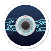 Ablota Hack Store Pro (Cydia) आइकन