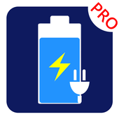 Super Fast Charging icon