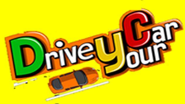 Drive Your Car screenshot 3