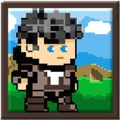 Pitboy Adventure icon