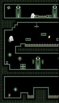 Pitboy Adventure apk screenshot