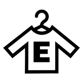 Executive Dry Cleaners icon
