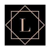 Lavero Laundry icon