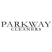 Parkway Cleaners icon