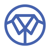 Pressed Dry Cleaners icon
