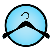 Wrinkle Free Delivery icon