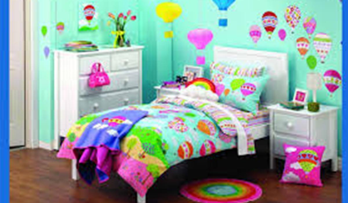 640 Ide Desain Kamar Tidur Cantik Minimalis HD Gratid Download Gratis