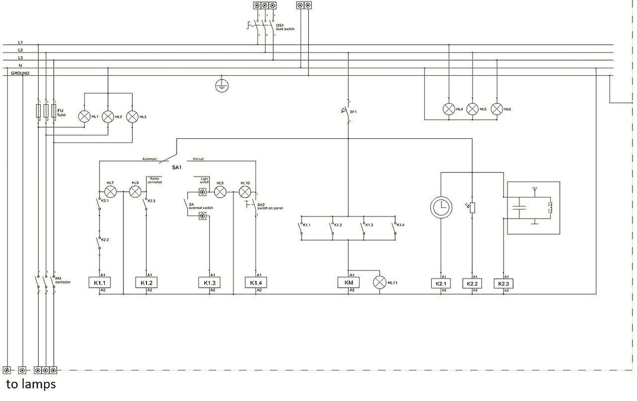 Star Delta Wiring Diagram For Android Apk Download Diagrams 1