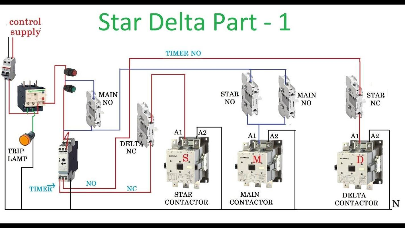 microwave transformer wiring diagram star delta wiring diagram for android apk download