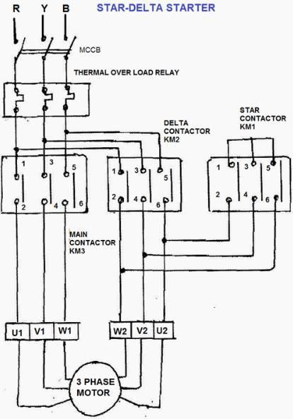 star motor wiring diagram star delta wiring diagram ideas for android apk download motor star delta wiring diagram pdf star delta wiring diagram ideas for