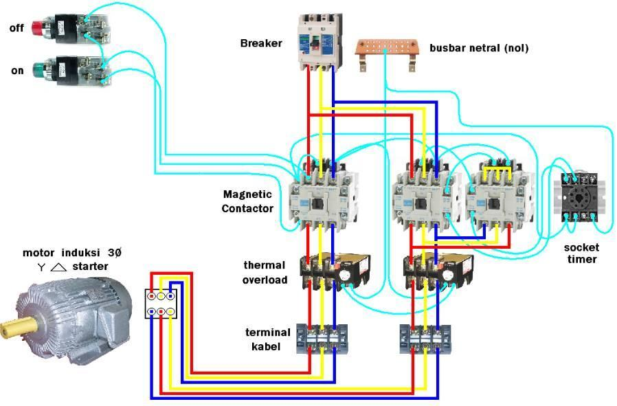 Star Delta Wiring Diagram Ideas for Android - APK Download on single phase reversing contactor diagram, switches wiring diagram, magnetic chuck wiring diagram, magnetic contactor coil, limit switch wiring diagram, magnetic motor diagram, compressor wiring diagram, power relay wiring diagram, surge protective device wiring diagram, overload relay wiring diagram, magnetic card wiring diagram, ac drive wiring diagram, motor wiring diagram, wye delta wiring diagram, magnetic switch wiring diagram, motor star delta starter diagram, single-phase motor contactor diagram, magnetic starter wiring, magnetic ballast wiring diagram, valve wiring diagram,