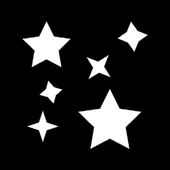 Home Planetarium icon