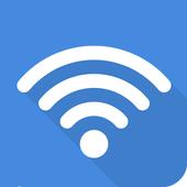 WiFi Master icon