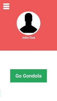 go Gondola apk screenshot