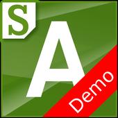 FlexConfig Analyzer Demo icon